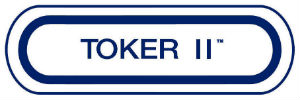 toker_logo_blue_TM