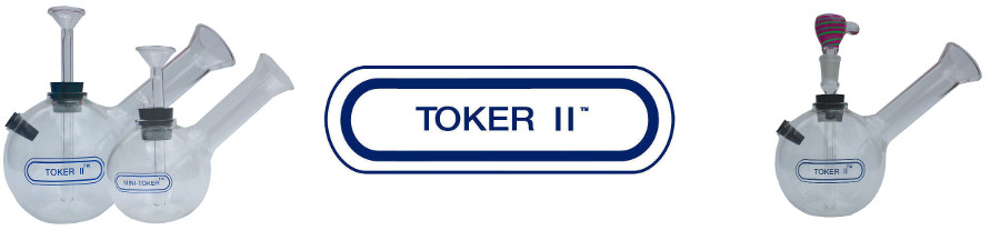 toker_logo_blue_900X216